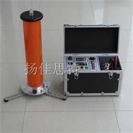 ZGF-120KV/5mA120KV直流高压发生器