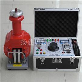 GTB干式试验变压器