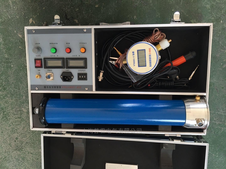 高压测试(电气)试验设备