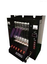 重慶纖維測定儀CY-CXW-6木質素檢測儀