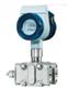 德國JUMO濕度傳感器907027