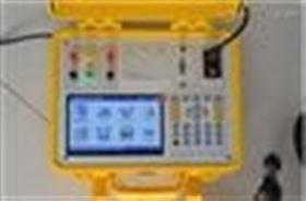 PJHG-5互感器現場校驗儀 電力資質