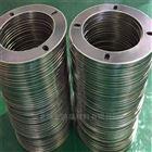 碳钢金属缠绕垫片生产厂家