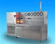 HA121-50-02型超临界萃取装置