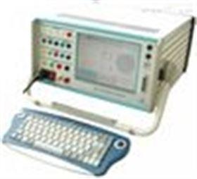PJJB-6X普景電氣 PJJB-6X六相繼電保護測試儀
