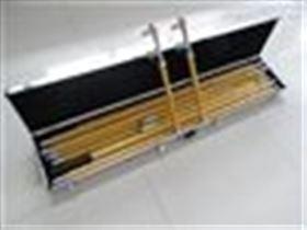 pj普景電氣 多功能高空接線鉗