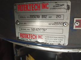 美国FILTER-TECH过滤器 DMSMH-90