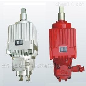 DED201/6EB1ED电力液压推动器