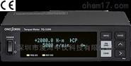 TQ-5300 扭矩计算显示