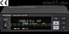 TQ-5300 扭矩計算顯示
