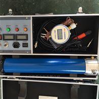中高频直流高压发生器