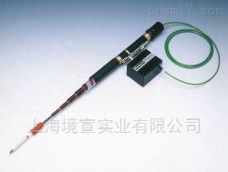远距离气流检查器/扩展气流指示器 Extension air flow indicator AS-3