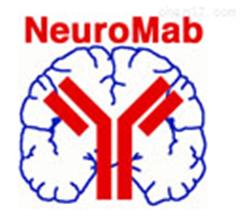 Neuromab全国总代