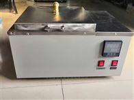 ZF—3岩石煮沸水浴市场销量