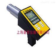 BY211B电离辐射剂量(率)仪