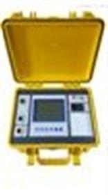 智能電容電感測試儀