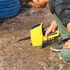 土壤金属分析仪TPJS-B托普土壤重金属检测仪