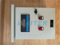 MODEL100在线式除尘布袋检漏仪报警仪-在线监测系统