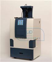 ZF-208凝胶成像分析系统 蛋白质凝胶测定仪