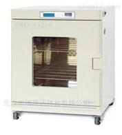 ZXRD-A5110鼓風干燥箱