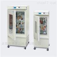 ZXSP-A0160生化培养箱