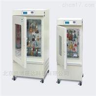 ZXSP-A0160生化培養箱