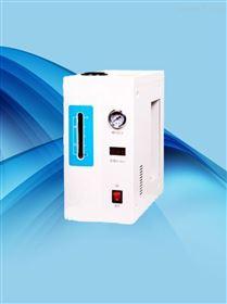 BF-500NBF-500N氮氣發生器 流量0-300ml/min