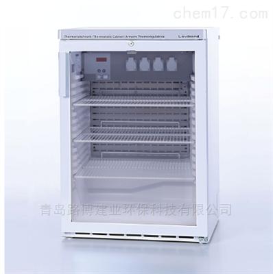 ET99619德国ET99619 多用途BOD恒温140L培养箱