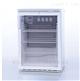 德國ET99619 多用途BOD恒溫140L培養箱