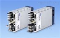 PCA1000F-5 PCA1000F-321000W进口医学电源PCA1000F-24 PCA1000F-48