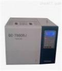 GC7980BJ白酒厂分析气相色谱仪(GC7980BJ)