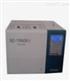 白酒厂分析气相色谱仪(GC7980BJ)