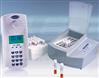 供应德国罗威邦 便携式COD多参数水质测定仪