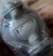 TD2-25AT源厂拿货-太阳铁工隔膜泵