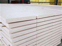 河北新型硅质聚苯保温板厂家制造商