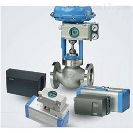 7ML/6EP/6DD/6ED/288SMATR西门子液位计中国一级代理商