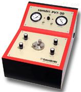 Samdri-PVT-3D 临界点干燥仪