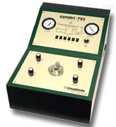 Samdri-795 临界点干燥仪