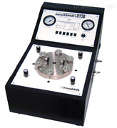 Autosamdri-815B, Series A临界点干燥仪
