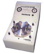 Automegasamdri-915B, SeriesB临界点干燥仪