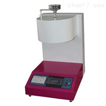 熱塑性塑料熔體流動速率測定儀