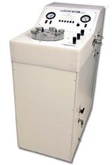 Autosamdri-815B, Series C 临界点干燥仪