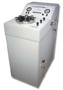 Automegasamdri-915BSeries C临界点干燥仪
