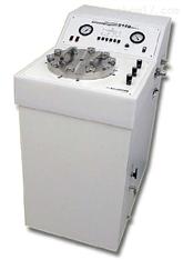 Automegasamdri-916B, SeriesC临界点干燥仪
