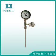 金屬套 溫度計