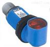 优势供应SICK传感器WF30-40B410现货
