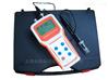 安锐CAR-200便携式电导率/TDS计