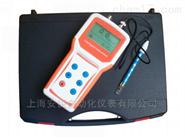 上海安銳CAR-200便攜式電導率/TDS計