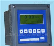 上海安锐ACD-200酸碱盐浓度计厂家