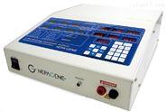 ELEPO21体外高效电转仪